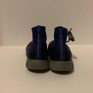 Nike Shoes - Nike Women's Lunarepic Flyknit Shield Gyakusou